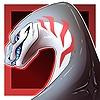 CreativeFiddler's avatar