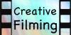 CreativeFilming