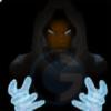 CreativeGeneyus's avatar