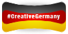 CreativeGermany