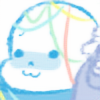 Creativegirl986's avatar