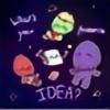creativegod619's avatar