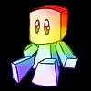 CreativeHeroAnn's avatar