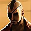 CreativeImages's avatar