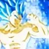 CreativeIncense's avatar
