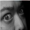 creativeinsanity's avatar