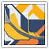creativeintrospect's avatar