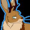 CreativeJackalope's avatar