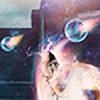 CreativeJenetics's avatar