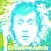 CreativeJuiciz's avatar