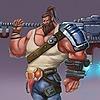 creativekaushik's avatar