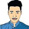 Creativeking786's avatar