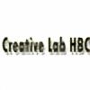 CreativeLabHBC's avatar