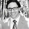 creativelaw's avatar