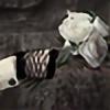 Creativelea's avatar