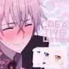 creativeletters's avatar