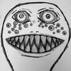 CreativeLisasArt's avatar