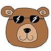 CreativeLoofy's avatar