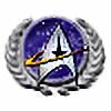 creativelycliche's avatar