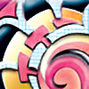 CreativelyCrazy's avatar