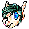 creativelyPsychotic's avatar