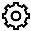 CreativeMachinima's avatar