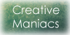 CreativeManiacs's avatar