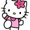 creativeme28's avatar