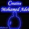 Creativemohamedadel's avatar