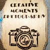 creativemomentsphoto's avatar
