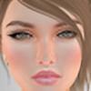 creativemorsels's avatar