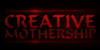 CreativeMothership's avatar