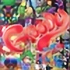 creativeninjette's avatar
