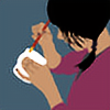 creativeoaf's avatar