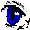creativeperson133's avatar