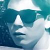 creativephlips's avatar