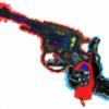 Creativepistol's avatar