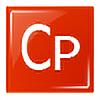CreativePixel's avatar