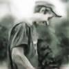 creativepixelcz's avatar
