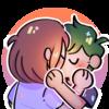 creativepixelstuffs's avatar