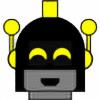 CreativePlanetDA's avatar