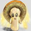 CreativePortobello's avatar