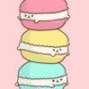 CreativePotato11's avatar