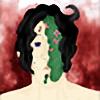 creativepotato300's avatar