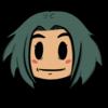 CreativePotPie's avatar