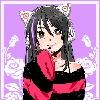 CreativePrincess93's avatar