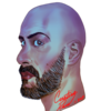 CreativeRaul's avatar