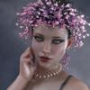 CreativeRealmLLC's avatar