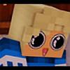 CreativeRose7's avatar