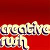 CreativeRush's avatar